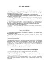Regulamento 5ª CAPELA DA CANÇÃO NATIVA.doc