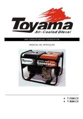 Manual Toyama.pdf