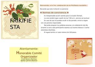 frikifiesta 2012.doc