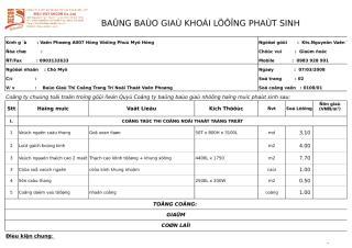 Khoi luong Chi Tuyet CC Tan da..xls