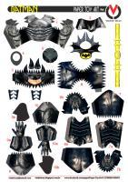Batman 04.pdf