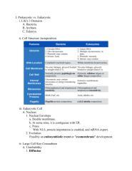 1.05 - Prokaryotic vs. Eukaryotic Cells .pdf