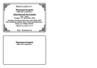 Box Pendhak I (Ibu Wartini).doc