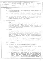 Inter Co. Transfer2.pdf