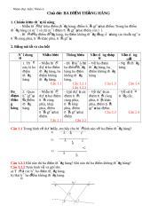 Nhom 6- Hinh hoc 6 (1).doc