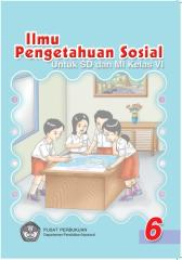 Full Book IPS Kls VI SD.pdf