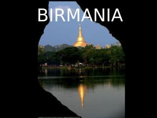 Birmanie  r.pps