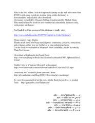 Urdu to English Dictionary.pdf