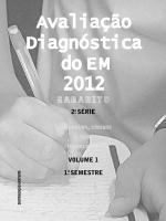 SPE_2012_NOVO_EM 21_LING_AVA_DIA_PF.pdf