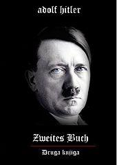Knjiga Druga - Hitler, Adolf.epub