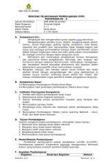 06 - Menerapkan Pembelajaran Melalui Kelas Maya.docx