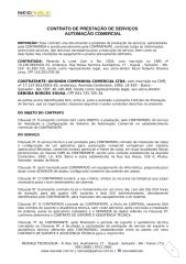 contrato-avignon-automacao1.doc