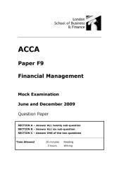 ACCA F9.pdf