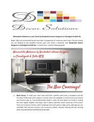 residential interior designers in Chandigarh (1).pdf