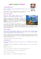 Yean Etharku Eppadi.pdf