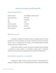 Informe Aracely Goméz.docx