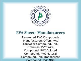 EVA-Sheets-Manufacturers (1).pptx