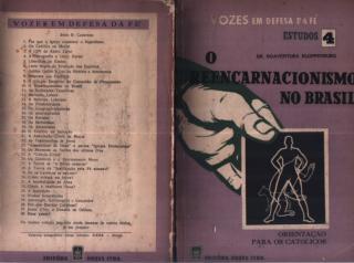 O_Reencarnacionismo_no_Brasil_-_Frei_Boaventura_Kloppenburg.pdf