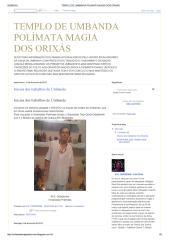 TEMPLO DE UMBANDA POLÍMATA MAGIA DOS ORIXÁS.pdf
