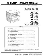 AR 162.pdf