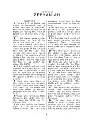 Zephaniah.doc